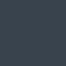 24/7 CCTV Camera